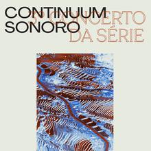 Continuum Sonoro 3º Concerto da Série