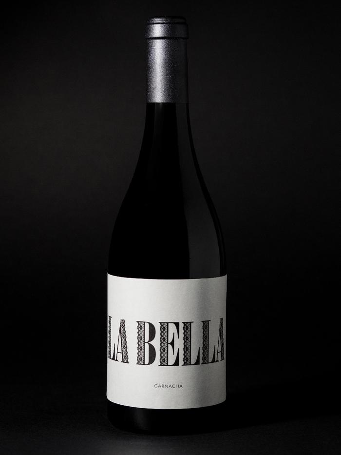 La Bella 4