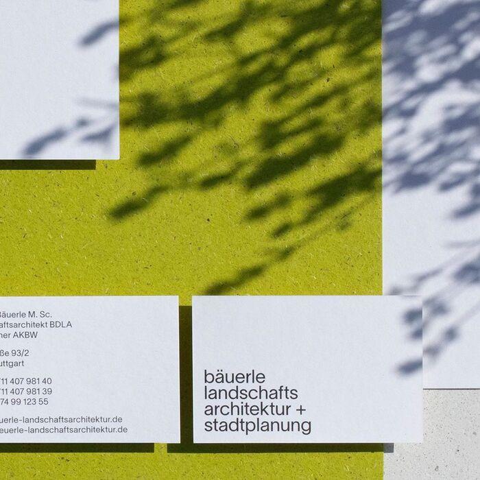 Bäuerle Landschaftsarchitektur + Stadtplanung 3