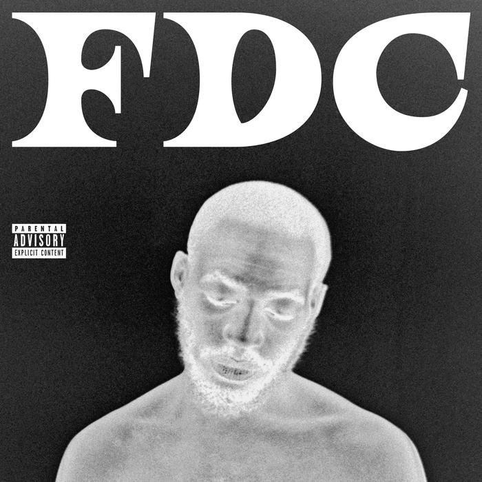 FDC – Rad Cartier 1