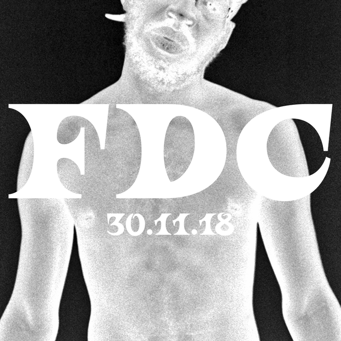FDC – Rad Cartier 3