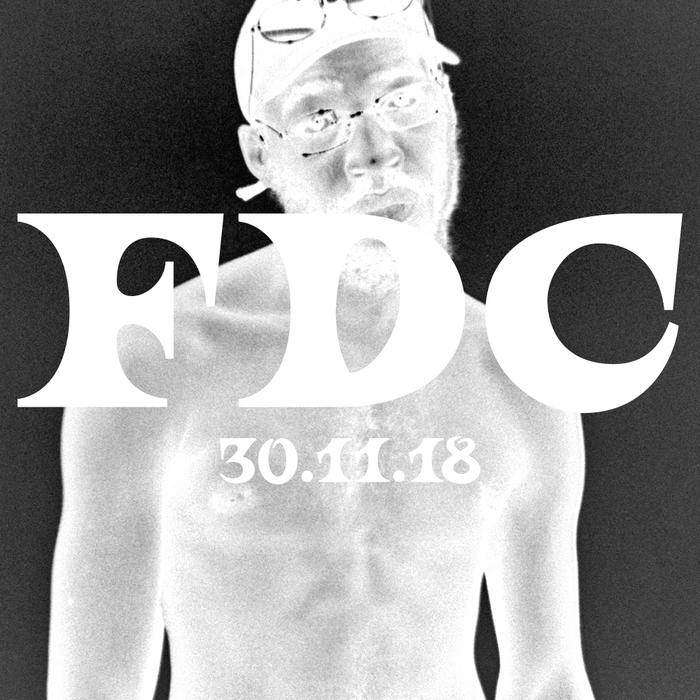 FDC – Rad Cartier 4