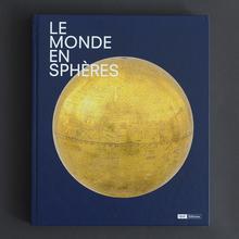 <cite>Le Monde en Sphères</cite>