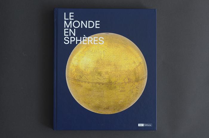 Le Monde en Sphères 1