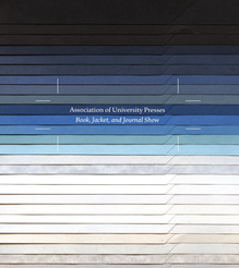 AUPresses – <cite>Book, Jacket, and Journal Show</cite>