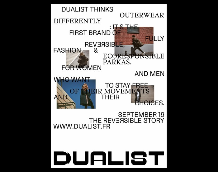 Dualist 4