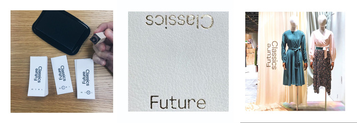 Future Classics 6