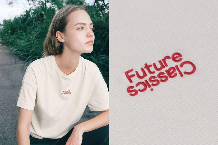 Future Classics 1