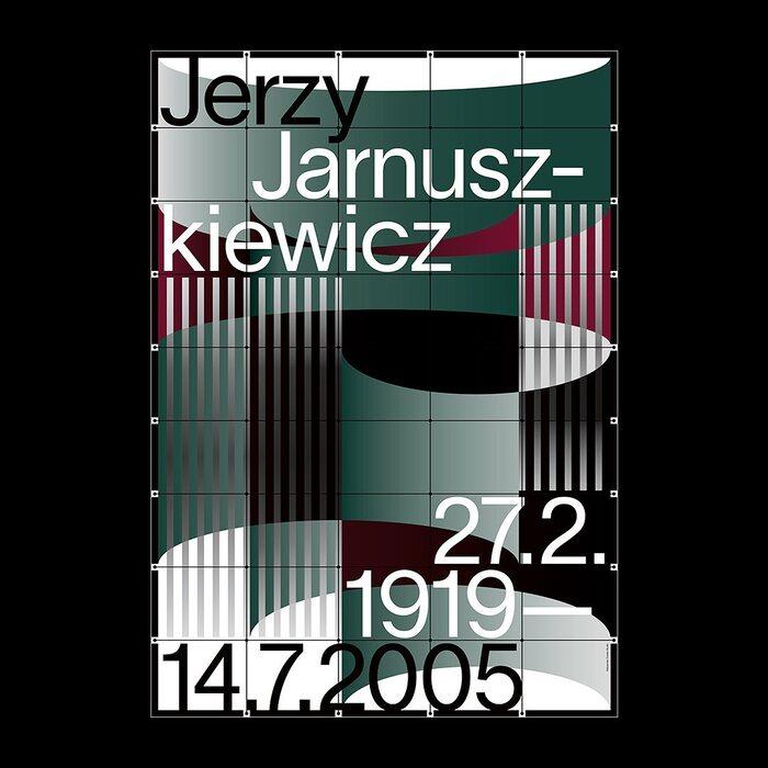 Jerzy Jarnuszkiewicz 2