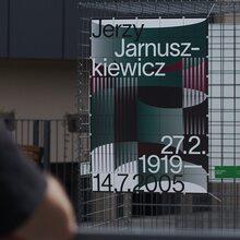 Jerzy Jarnuszkiewicz