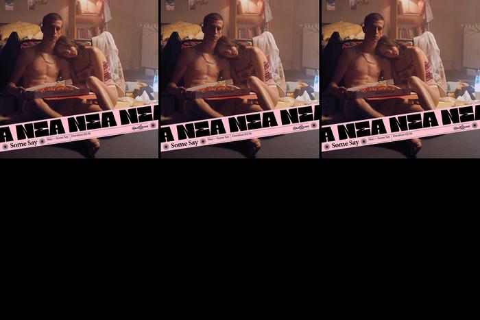 Nea 2