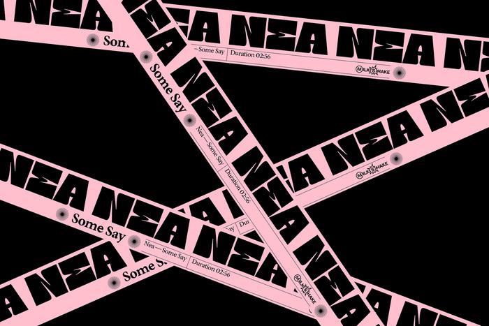 Nea 3