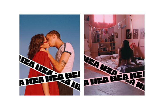 Nea 4