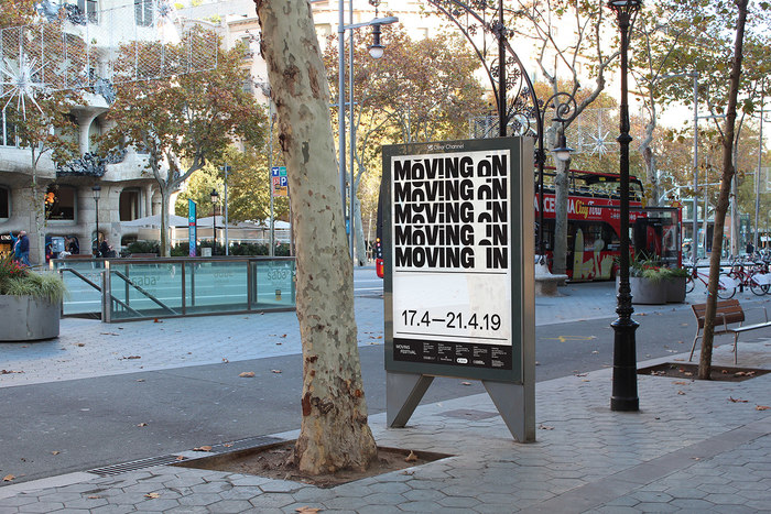 Moving Festival 11