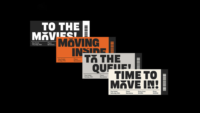 Moving Festival 13