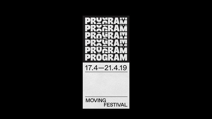 Moving Festival 15