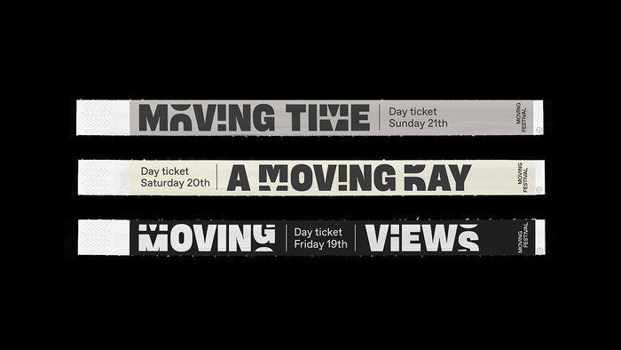 Moving Festival 17