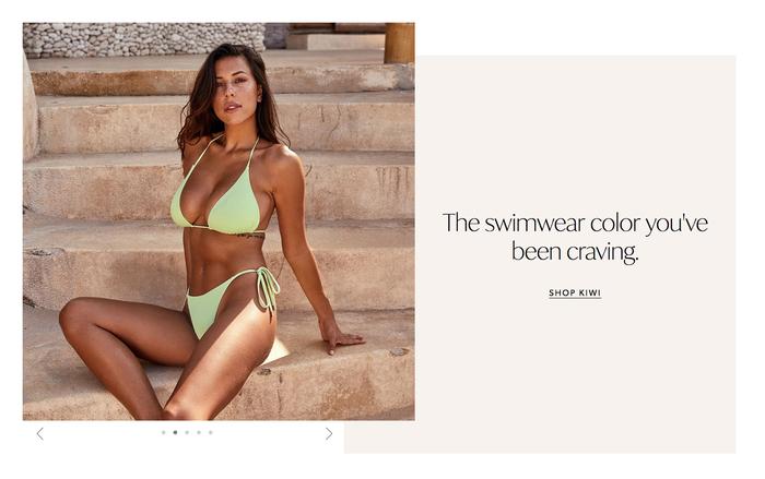 Monday Swimwear 2