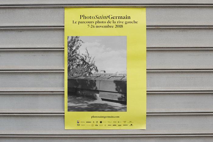 PhotoSaintGermain 2018 6