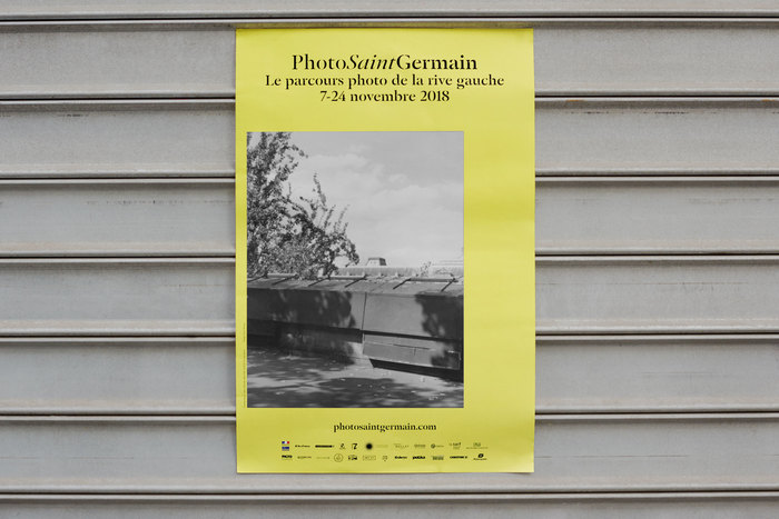 PhotoSaintGermain 2018 6