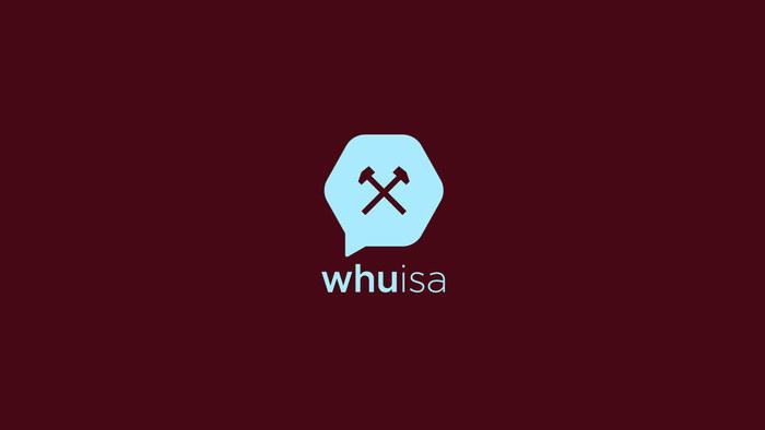 WHUISA 1