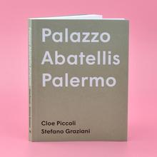 <cite>Palazzo Abatellis, Palermo </cite>
