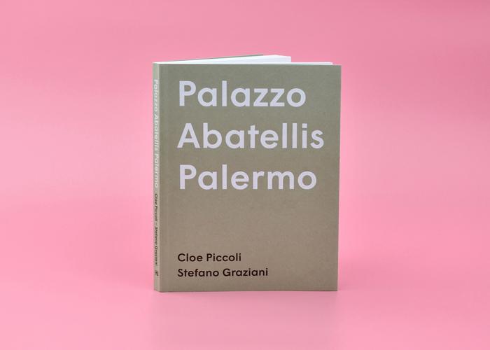 Palazzo Abatellis, Palermo 1