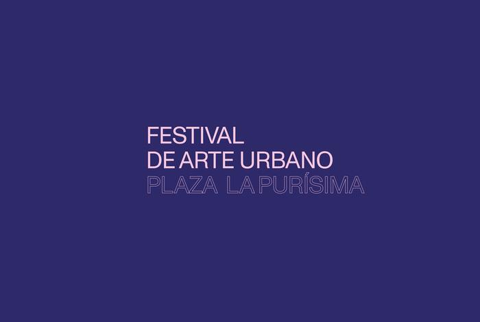 Festival de Arte Urbano, 6th edition 3