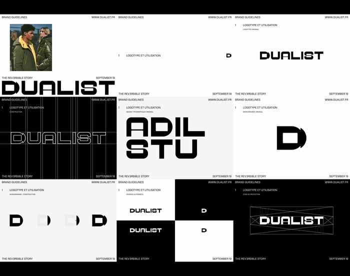 Dualist 6