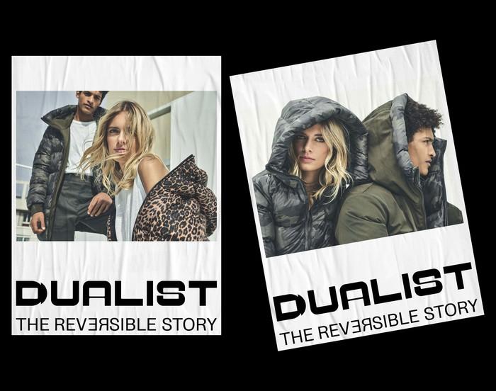 Dualist 7