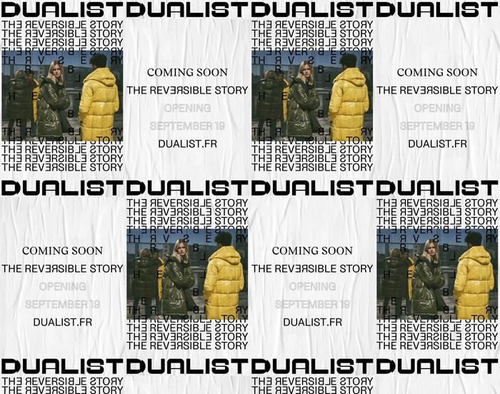 Dualist 10