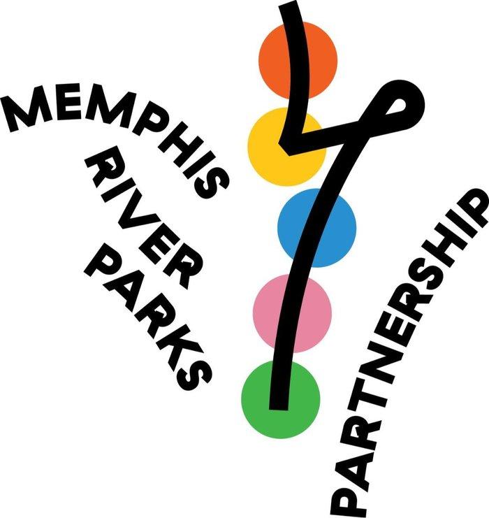 Memphis River Parks Partnership 1
