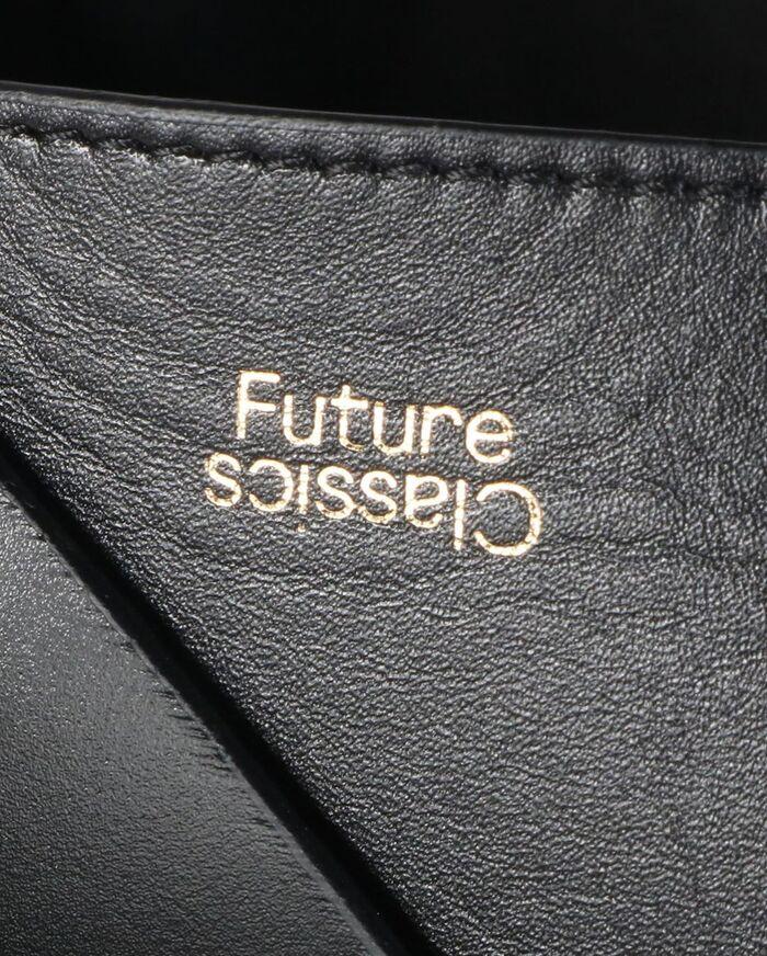Future Classics 5