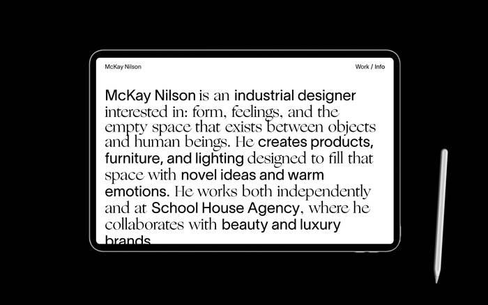 McKay Nilson 3