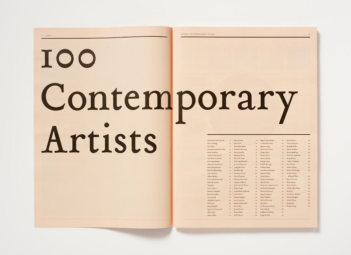 Creamier: Contemporary art in culture 3