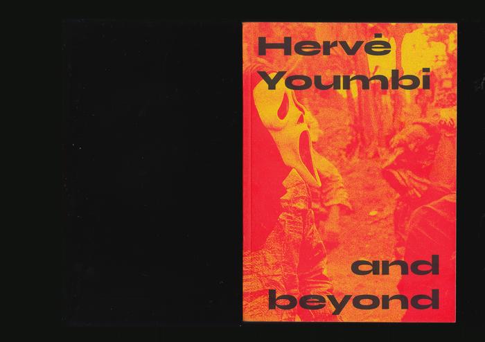 Hervé Youmbi and beyond 1