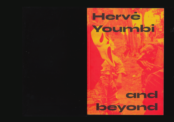 Hervé Youmbi and beyond 1