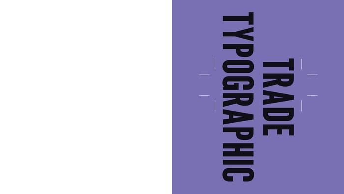 Catalog category opener