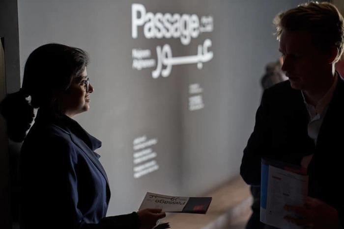 UAE Pavilion Venice 2019 2