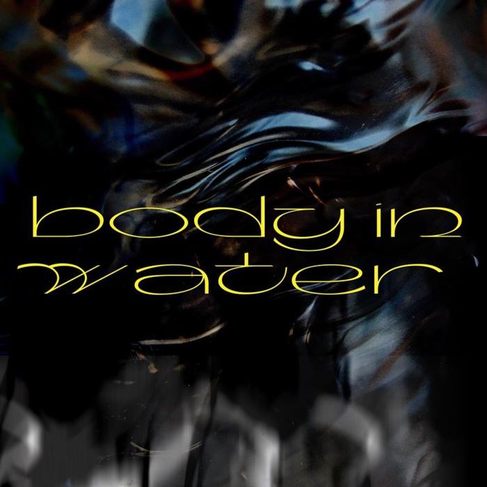 Body In Water 1