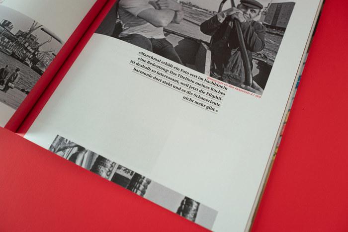 Typotopografie magazine 10, Hamburg 9