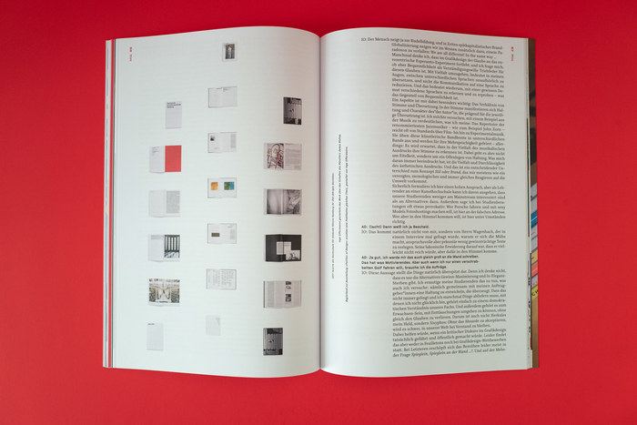 Typotopografie magazine 10, Hamburg 14