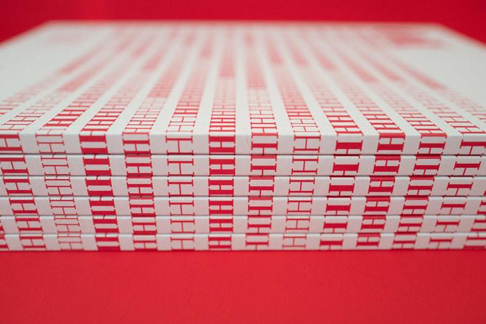 Typotopografie magazine 10, Hamburg 19