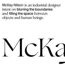 McKay Nilson