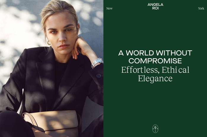 Angela Roi 2