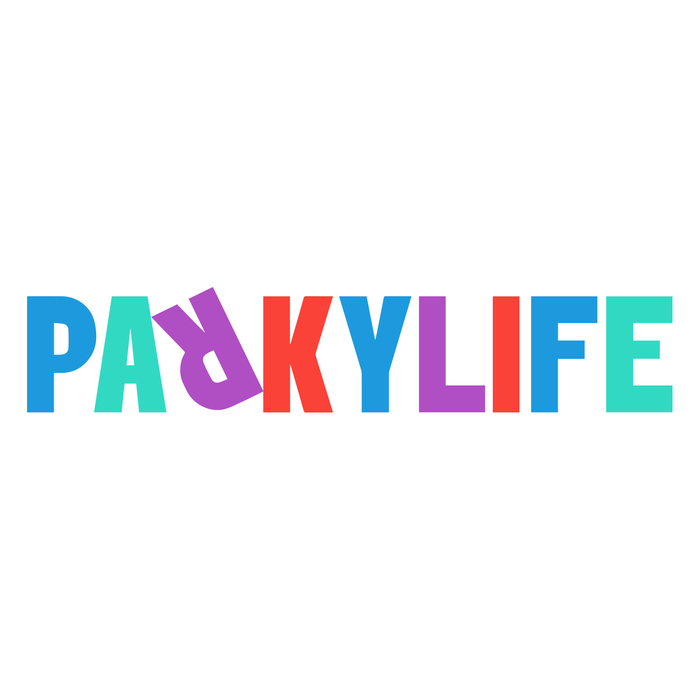 Parky Life 2