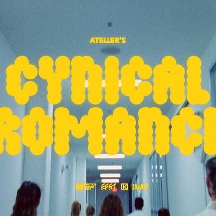 """Cynical Romance"" – Ateller (official video)"