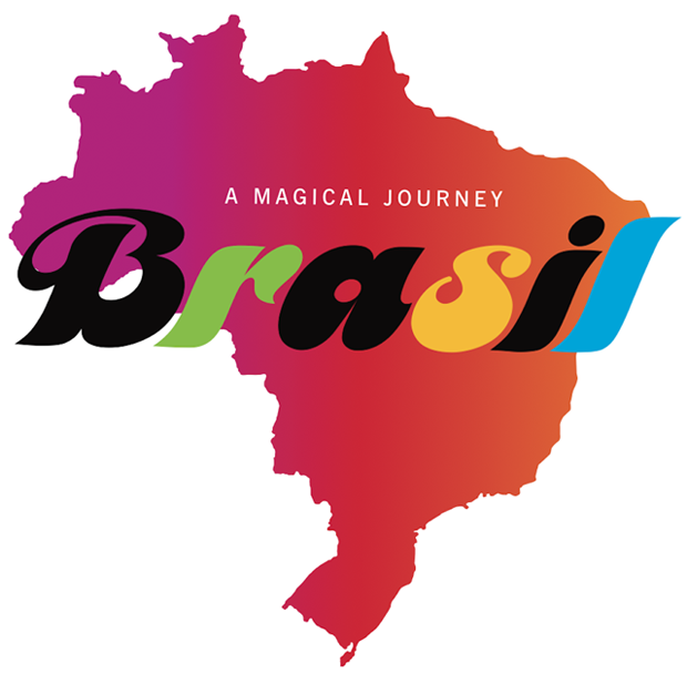 """Brasil, A Magical Journey"" campaign by Macy's 2"