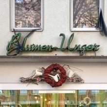 Blumen-Unger