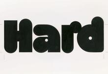Hard Tourismus logo